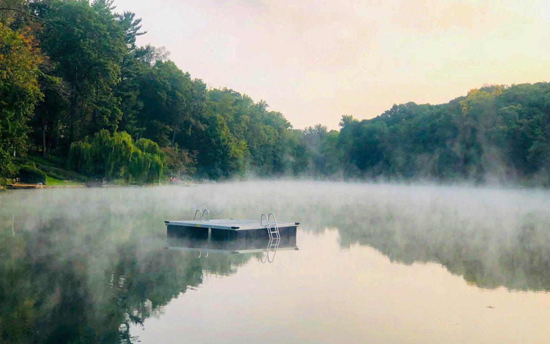Annual Celebrate Harding Photo Contest
